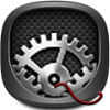 boss.iOS now available on Theme it app-settingsv8.png