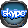 boss.iOS now available on Theme it app-skype.png