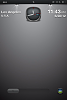 boss.iOS now available on Theme it app-1.png