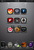 boss.iOS now available on Theme it app-2.png
