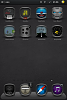 boss.iOS now available on Theme it app-img_0207.png