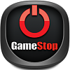 boss.iOS now available on Theme it app-gamstop.png