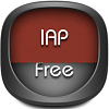 boss.iOS now available on Theme it app-iapfree.png