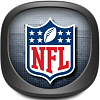 boss.iOS now available on Theme it app-nfl.png