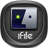 boss.iOS now available on Theme it app-ifile.png