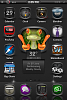 boss.iOS now available on Theme it app-img_0122.png