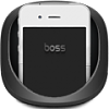 boss.iOS now available on Theme it app-phone.png