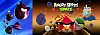 Metro Ultimate-angrybirds.png