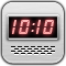 Need help finding particular SummerBoard Theme-uhr.png