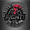 boss.iOS now available on Theme it app-mma1.png