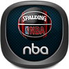 boss.iOS now available on Theme it app-nba.png