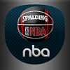 boss.iOS now available on Theme it app-nba1.png