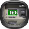 boss.iOS now available on Theme it app-td.png
