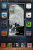 [RELEASE] Truxe HD by Ulysseleviet-img_0128.png