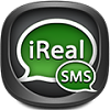 boss.iOS now available on Theme it app-irealsms-2x.png