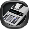 boss.iOS now available on Theme it app-calculatorv1.png