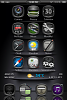 boss.iOS now available on Theme it app-007.png