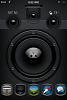 boss.iOS now available on Theme it app-photo-10-.png