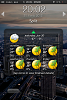 MiOS  [beta release] by Truck-cee85951.png