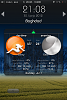 MiOS  [beta release] by Truck-f5aeee38.png