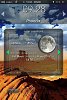 MiOS  [beta release] by Truck-e9a6a4b6.png