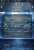 MiOS  [beta release] by Truck-f6cc52fd.png