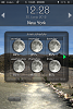 MiOS  [beta release] by Truck-54851b6d.png