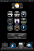 boss.iOS now available on Theme it app-photo1.png