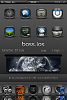 boss.iOS now available on Theme it app-img_0139.png