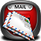 boss.iOS now available on Theme it app-mail-icon-58x58-.png