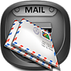 boss.iOS now available on Theme it app-mail-2x.png