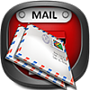 boss.iOS now available on Theme it app-mail1-2x.png