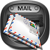 boss.iOS now available on Theme it app-mymail.png