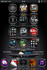 boss.iOS now available on Theme it app-img_0045.png