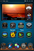 boss.iOS now available on Theme it app-photo.png