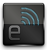 SE7EN HD iPAD 3 by JimmyL-engadget2.png