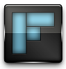 SE7EN HD iPAD 3 by JimmyL-flipboard2.png