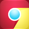 Newport for iOS 5 (RELEASED)-icon-72-2x.png