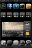 boss.iOS now available on Theme it app-black.png