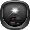 boss.iOS now available on Theme it app-flashlight.png