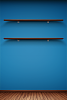boss.iOS now available on Theme it app-blue-top-shelves.png