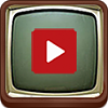 Jaku for iOS 5-youtube.png