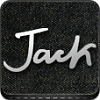 Jaku for iOS 5-yuhed.png