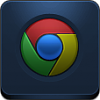 Jaku for iOS 5-chrome_fixed_blue.png
