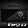 Spectre_HD_iPad_Theme (IOS 5.0 and above)-spectreavatar.png