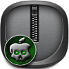 boss.iOS now available on Theme it app-jailbreak-folder-icon-v6.png