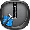 boss.iOS now available on Theme it app-tools-folder-icon-v6.png