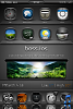 boss.iOS now available on Theme it app-img_0163.png
