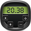boss.iOS now available on Theme it app-calc.png