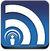 Jaku for iOS 5-icon6-2x.png
